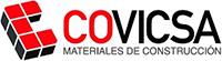 Covicsa Ibiza